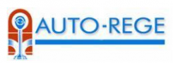 firma Auto-Rege